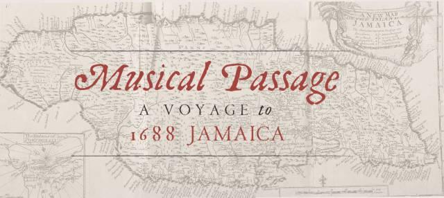 (Image via musicalpassage.org)